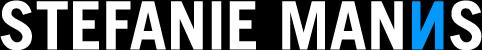 logo Stefanie Manns